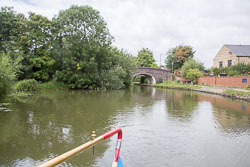 Newport_Pagnell_Canal_[Site]-202.jpg